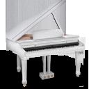 piano-128