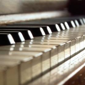Piano Storage